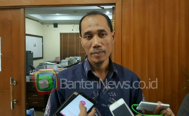PKS Godok Sosok Calon Wakil Ketua DPRD Cilegon